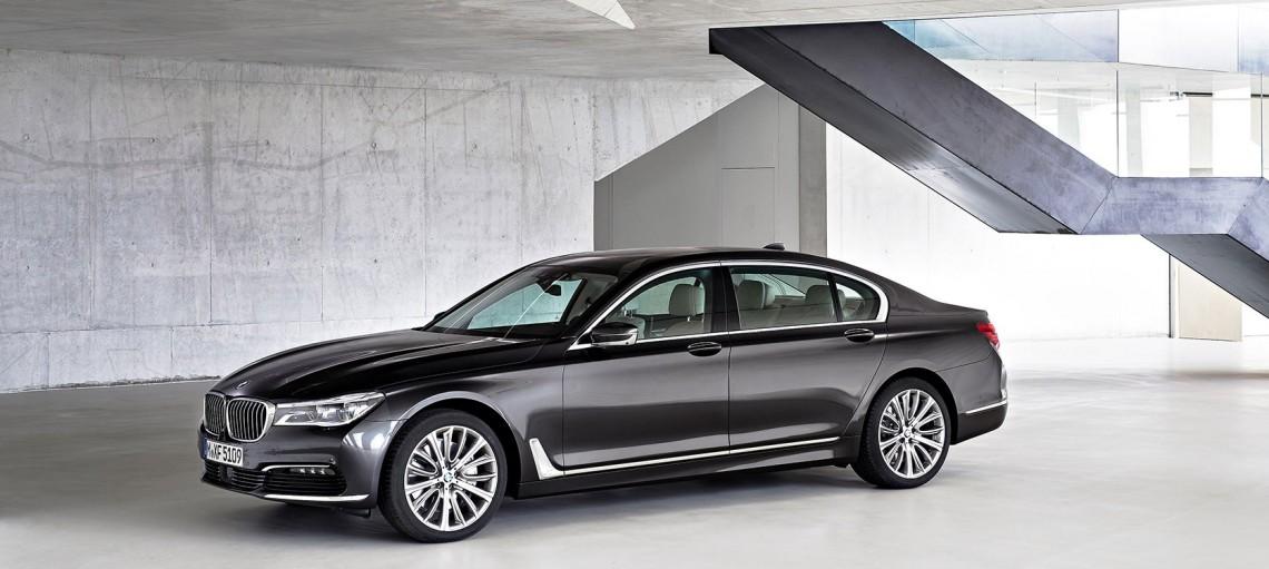 BMW GROUP ПРОДЛЕВАЕТ СОТРУДНИЧЕСТВО С TEFAF ДО 2019 ГОДА